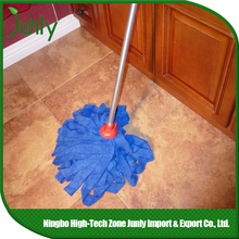old fashioned dust mop cheap price bathroom home microfibre car cleaning mop