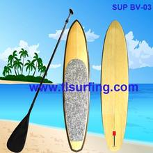 2014 best carbon SUP paddle board/ SUP Surf boarding with carbon paddle