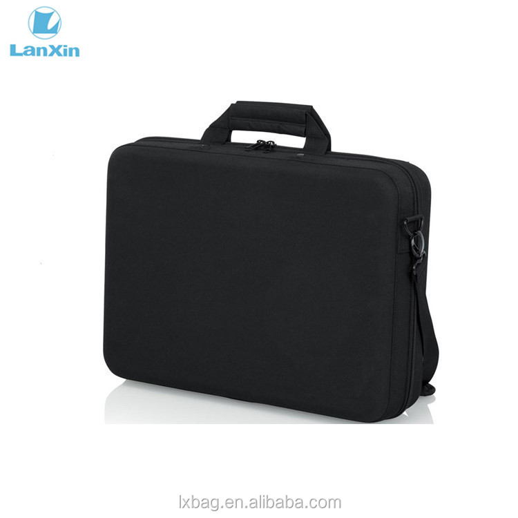 Hot new products convenient eva easy cover camera case