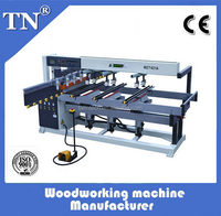Fashion top sell rail drilling machine in china