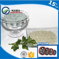 PP for plastic roller wheel/ for chemical resistant plastic pipe/PP plastic raw material