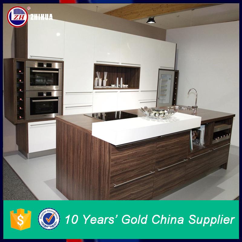 Guangzhou zhuv german kitchen manufacturers buy german for Kitchen manufacturers