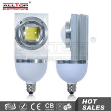 High lumen bridgelux waterproof 20w street led lights bulb