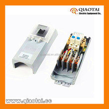 Manufacturer Supply Power Distribution Box/Junction Box/Connection Box for Street-Light Lamp