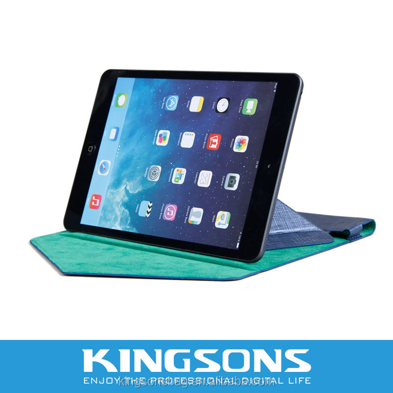 unbreakable protective case for ipad, cover case