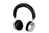 Lightweight On-Ear Noise Canceling Headphones Bluetooth Stereo Headset for Smart Phones Tables and Laptops