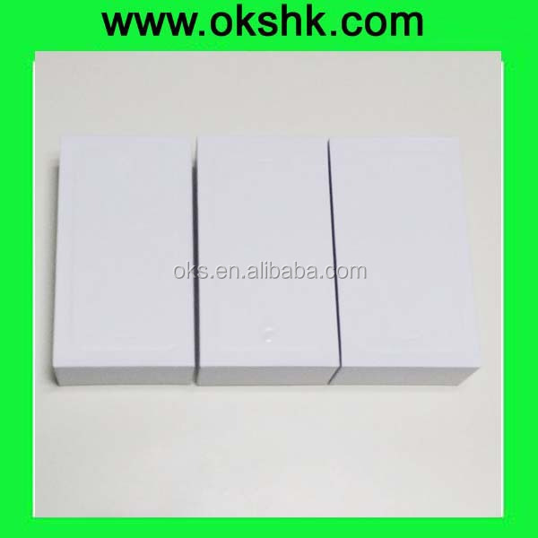 sealed touch screen 16gb 32gb 64gb mobile phones sell 4 units a lot