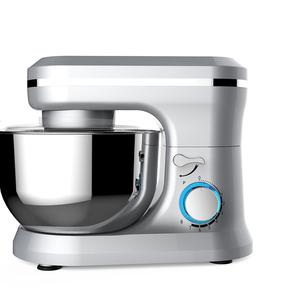 Kitchen Mechanical Equipment Food Mixer, Kitchen Mechanical ...