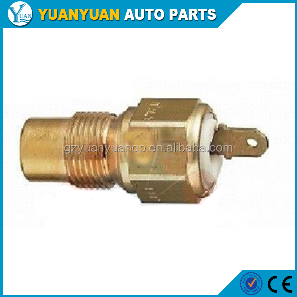 coolant tenperature sensor switch 0242 49 91519272 Citreon 1986-1998 Peugeot 205 1987-1993 Peugeot 309 1985-1989