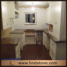 imported lowes kitchen countertops sale