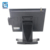 AIO-1789 17'' flat touch screen retail pos system/all in one pos system