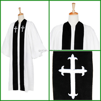 Custom Design Top Quality Wholesale Church