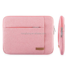 11-12 Inch Laptop Sleeve Tablet Case for MacBook Air