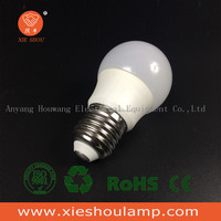 Cheapest price 3w 6w 9w 12w 15w 20w LED bulb e27 B22 for india market