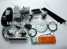 80cc bicycle engine kits