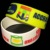 the cheapest wristband silicone can be any of custom design