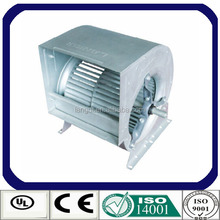 LDT8-8 industrial wall mounted centrifugal fan