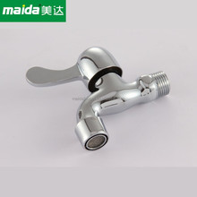 Free sample forged cock tap