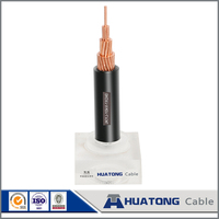 2 4 6 8 10 12 14 16 AWG Guage Copper Stranded Wire
