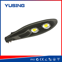 wholesale road ip65 100w led street lamp light