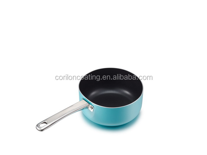 Spray Paint Xylan Coating /non Stick Coating For Cookware With Teflon