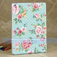 new 2014 case quietly elegant for apple for ipad covers
