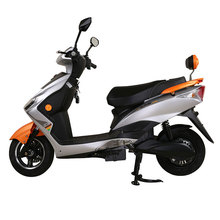 Chinese Factory Direct Sale Prices Electric Motorcycle