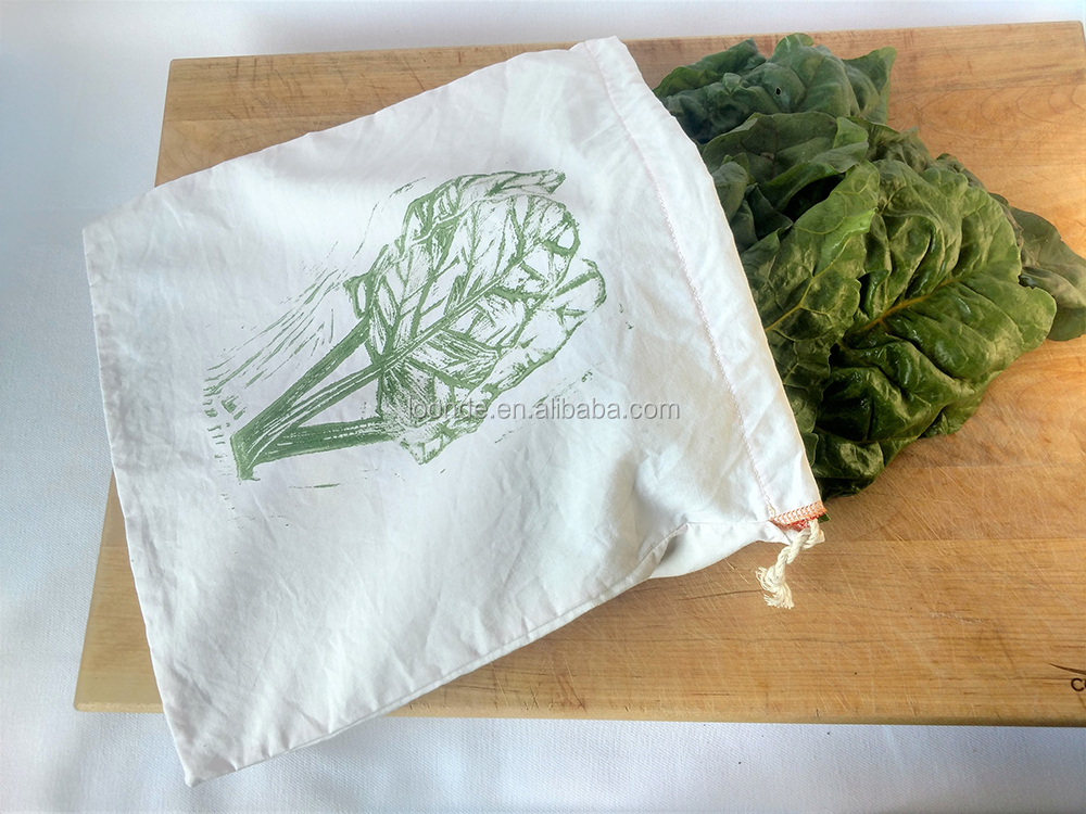 cotton veggie bag (1).jpg