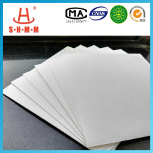 Blotting paper gel blot paper bibulous paper for lab