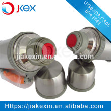 Stainless steel vacuum insolated thermos bottle, thermos air pot