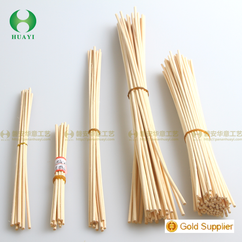 wholesale high quality diffuser rattan reed sticks