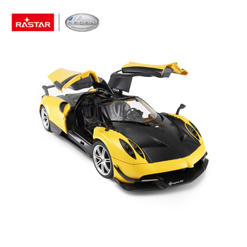 Rastar Electric RC Drift Cars Adult Toy Car for Sale