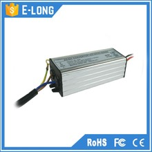 Christmas lights waterproof power supply 12v to 24v transformer 50w constant current dc led driver