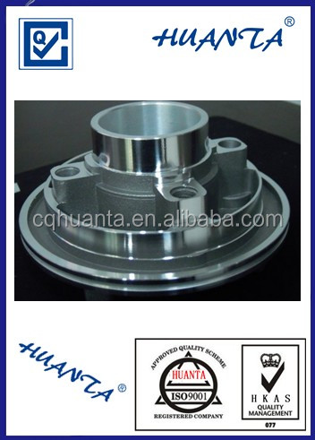 china motorcycle spare parts Sprocket Hub CD70 JH70 CD110 CUB100/ KH100 / ZONGSHEN / YINXIANG / LIFAN /UNIVERSA