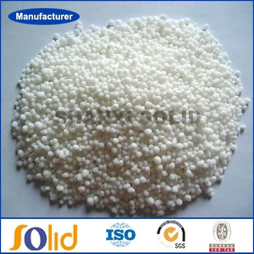 nitrato di ammonio fertilizzante solubile prezzo amazon