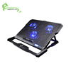 /product-detail/supplier-in-stock-factory-usb-hub-3-6-light-fans-pad-for-notebook-laptop-cooler-pad-60709343644.html