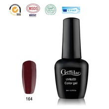 promotion nail polish private label uv gel polish ,beauty choices colored uv gel polish