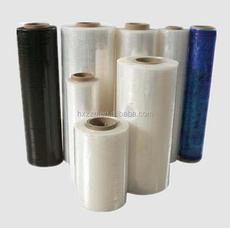 floor protection film special polyethylene (PE) plastic film