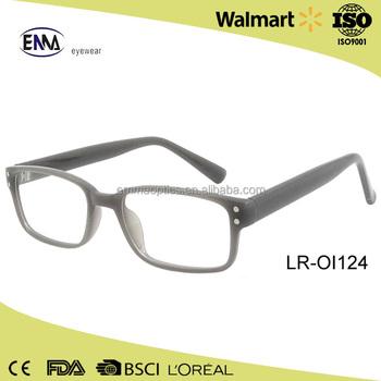 Newest trendy fashion Best price cp optical frame eyewear optical ...