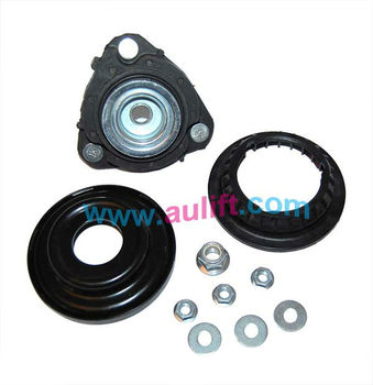 Suspension Top Mounting with Bearing 4609099, 1115177