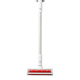Lightweight Xiaomi ROIDMI 18500Pa handheld cordless bagless bed vacuum cleaner