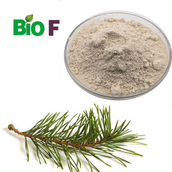 Pine Needle Protein (80% protein) Water Soluble
