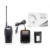 Factory direct sale Good Quality portable radio fm radio A9