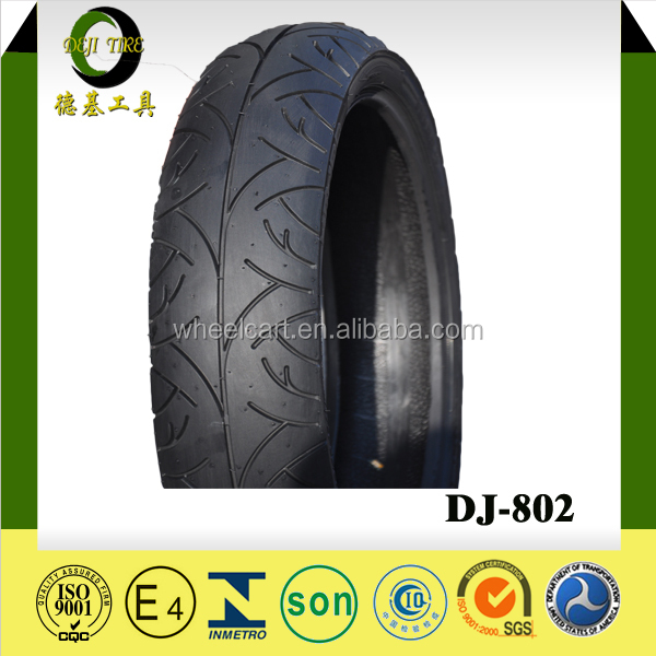 Motorcycle Tire And Tube, china motorcycle tire manufacturer,used motorcycle tires18 inch motorcycle tires,