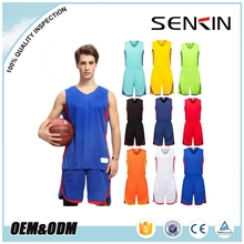 Bottom price stylish basketball jerseys pictures with your own logo