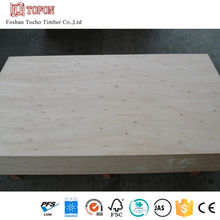 Indonesia 12Mm Thick No Degumming Rotary Machine Plywood