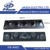 85CMS ATV UTV Soundbar for sauna room boat RV ATV UTV
