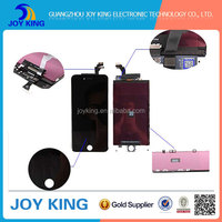 wholesale alibaba low price china mobile phone for iphone 6 lcd digitizer