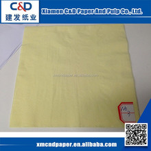China Supplier Best Quality Cheap Dinner Napkin