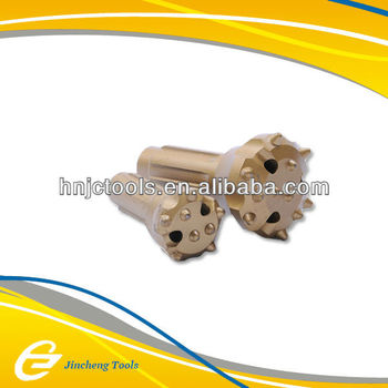 PDC Carbide alloy Anchor drill bits